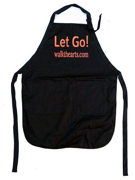 Best kitchen apron