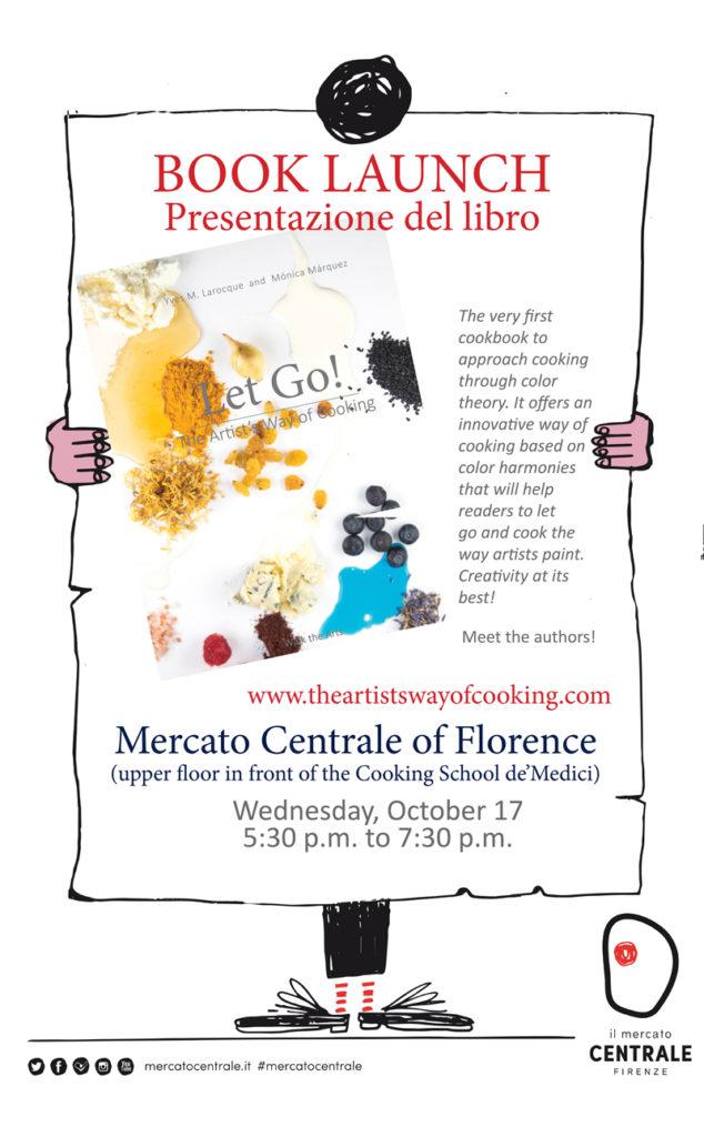 painting workshops Tuscany