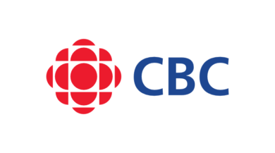 CBC logo The Artist's Way of Cooking