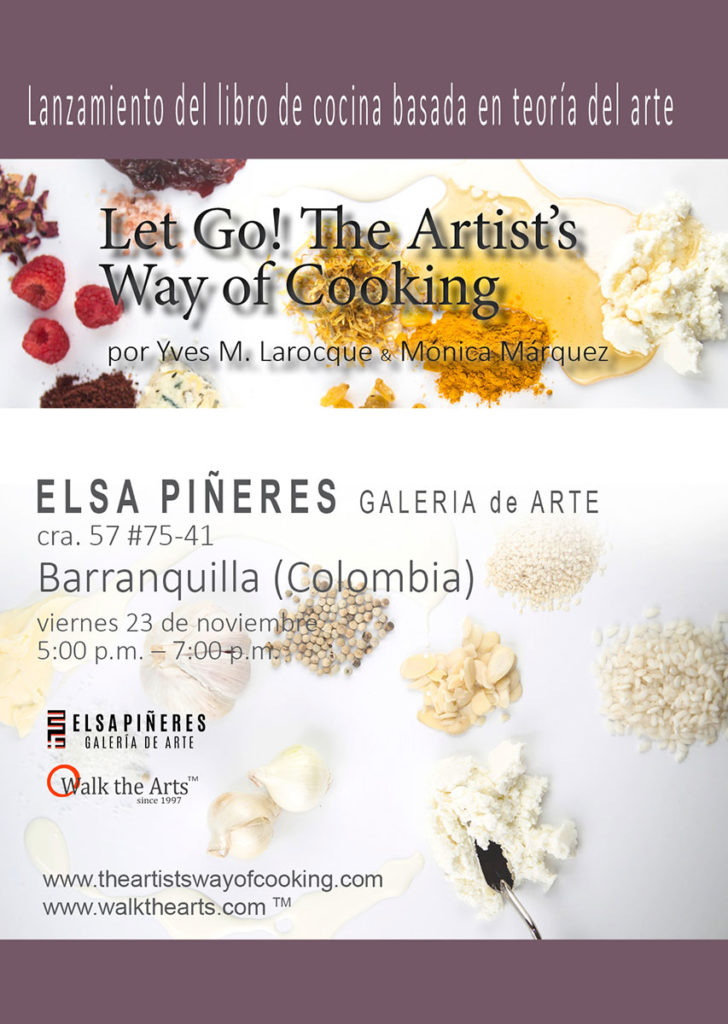 cooking workshops in Italy